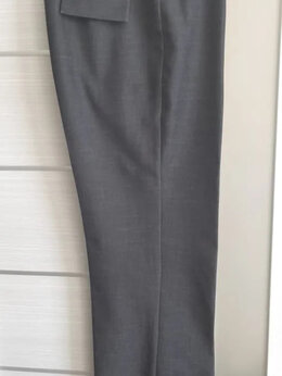 Брюки - Классические женские брюки, 0