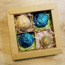 Подарочные наборы - Чай подарочный, 0