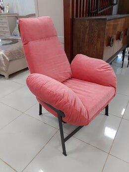 """Кресла - Кресло в стиле """"лофт """", 0"""
