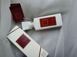 Парфюмерия - Maison Francis Kurkdjian Baccarat Rouge540 Extrait, 0