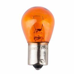 Лампочки - Лампа, 0