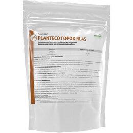 Удобрения - Planteco Горох RL45, 0