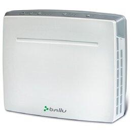 Очистители и увлажнители воздуха - Воздухоочиститель ионизатор Ballu AP-210F3, 0