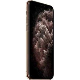 Мобильные телефоны - Apple iPhone 11 Pro 256Gb Gold, 0