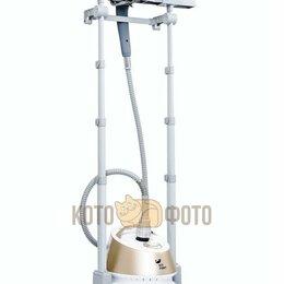 Отпариватели - Отпариватель Kitfort KT-913, 0