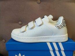 Кроссовки и кеды - Кроссовки Adidas Stan Smith 36 - 39 размер, 0
