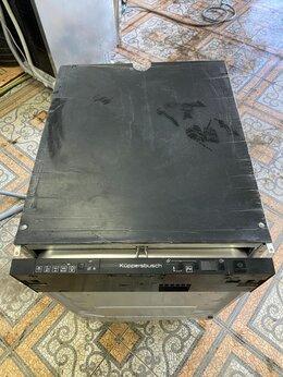 Посудомоечные машины - Посудомоечная машина kuppersbusch , 0