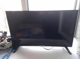 Телевизоры - Телевизор fusion, 0