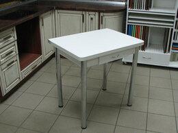 Столы и столики - Стол Ломберный (поворотно-раскладной) с ящиком.…, 0
