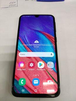 Мобильные телефоны - Смартфон Honor 10 Lite 3/32 GB, 0