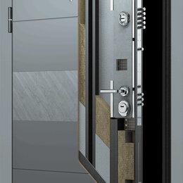 Входные двери - Входная дверь Ultimatum TOREX, 0