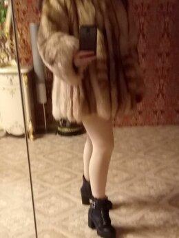 Колготки и носки - Колготки женские  утепленные, 0