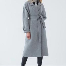 Пальто - Пальто ZARINA 2 цвета 42 по 50, 0