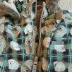 Комбинезон  Kerry / Lenne  86см по цене 3700₽ - Комбинезоны, фото 3