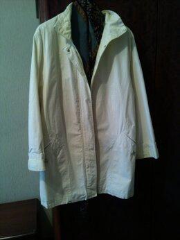 Куртки - куртка  ветровка, 0