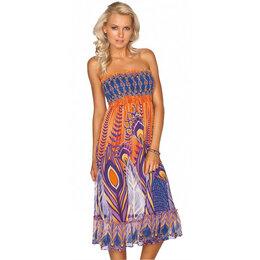 Платья - Платье MAGISTRAL Aphrodite, 0