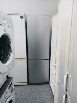 Холодильники - Daewoo NO FROST Холодильник с гарантией!, 0