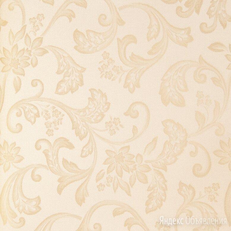 Текстильные обои Arlin Arlin Primula 1x1 PMA-11C по цене 6700₽ - Обои, фото 0
