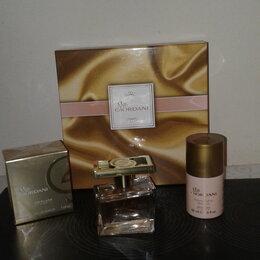 Парфюмерия - Подарочный набор для женщин Miss Giordani от Орифлейм, 0