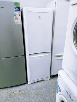 Холодильники - INDESIT No Frost Холодильник, 0