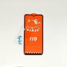 Защитные пленки и стекла - защитное стекло samsung, 0
