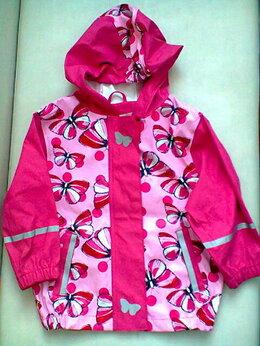 Куртки и пуховики - Куртка на девочку 86 размер  , 0