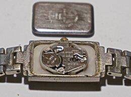 Наручные часы - Часы женские кварцевые omax, 0