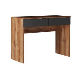 Столы и столики - Туалетный стол Рамона, 0