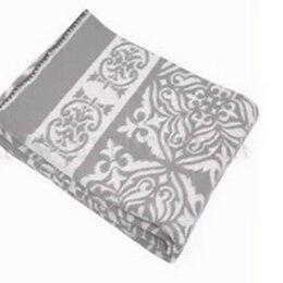 Одеяла - Одеяло байковое 100% хлопок, 0