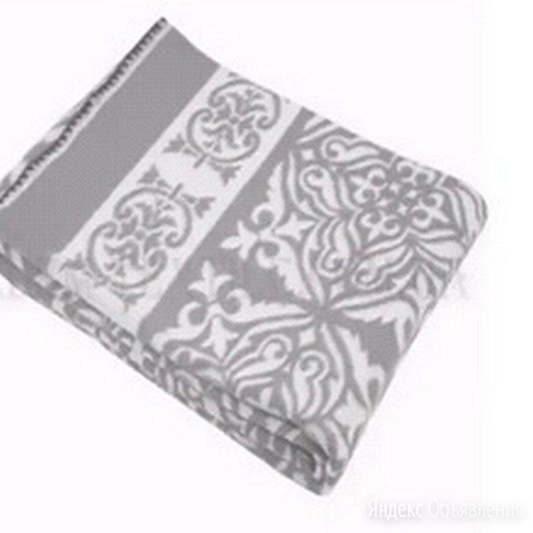Одеяло байковое 100% хлопок по цене 1349₽ - Одеяла, фото 0
