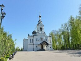Туры - Экскурсия Круиз в царское село к храму Белый…, 0