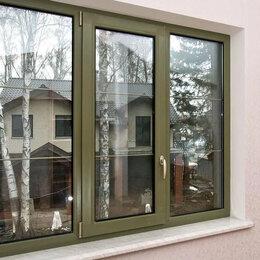 Окна - Пластиковые окна от производителя , 0