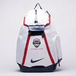 Рюкзаки - Рюкзак Nike, 0