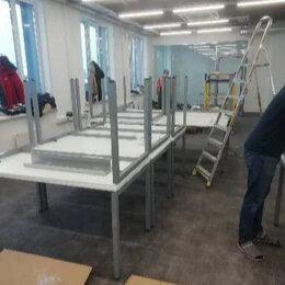 Ремонт и монтаж товаров - Разборка мебели на переезде, 0
