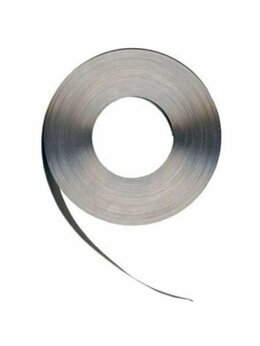 Товары для электромонтажа - Лента Л207 (50м.) (Трансэнерго), 0