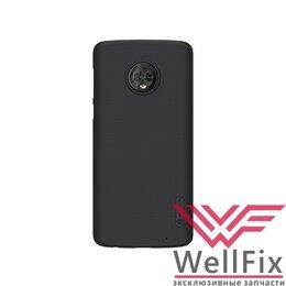 Чехлы - Пластиковый чехол для Motorola Moto G6 Plus…, 0