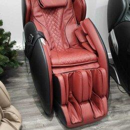 Массажные кресла - Alphasonic 2, 0