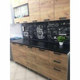 Мебель для кухни - Кухня Крафт, 0