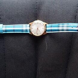 """Наручные часы - Советские наручные часы """"Мир"""" 60-х годов, 0"""