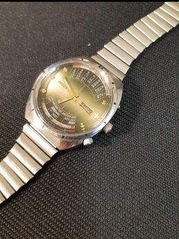 Наручные часы - Часы ориент колледж, 0