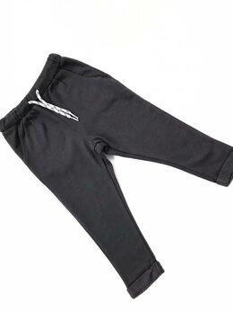 Брюки и шорты - Штанишки для мальчика новые, 0