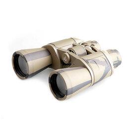 Бинокли и зрительные трубы - Бинокль Veber Classic БПЦ 7*50 VR кам., 0