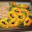 Подарок ручной работы по цене не указана - Картины, постеры, гобелены, панно, фото 4
