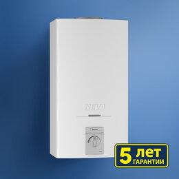 Водонагреватели - Газовая колонка Neva 5514 Сжиженный газ, 0