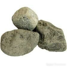 Камни для печей по цене 200₽ - Камни для печей, фото 0