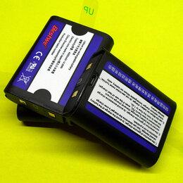 Аккумуляторы и зарядные устройства - Аккумулятор для лазерного уровня Deko, 0
