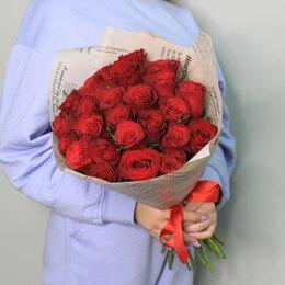 Цветы, букеты, композиции - Роза с доставкой Волгоград Волжский, 0