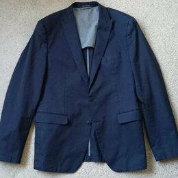 Пиджаки - пиджак- блейзер Marc'O'Polo, 0