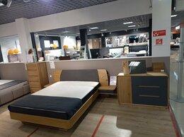 Кровати - Кровать из массива Италия, 0