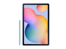 Планшеты - Планшет Samsung Galaxy Tab S6 Lite 10.4 SM-P615…, 0